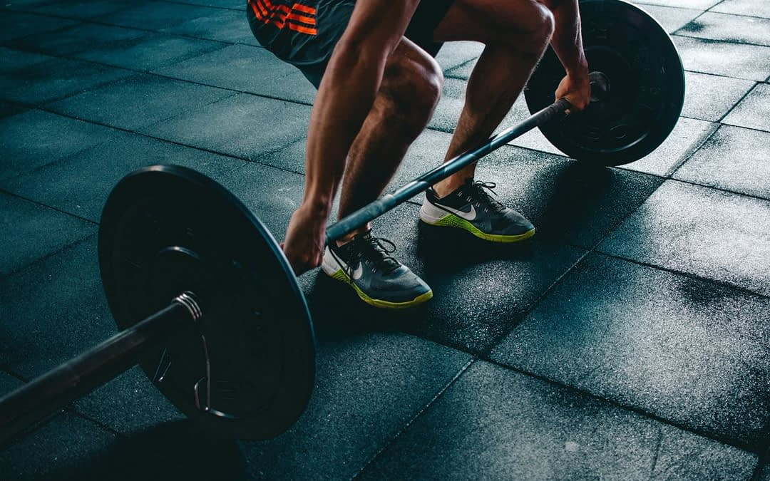 A Beginner's Guide to Buying Powerlifting Programs