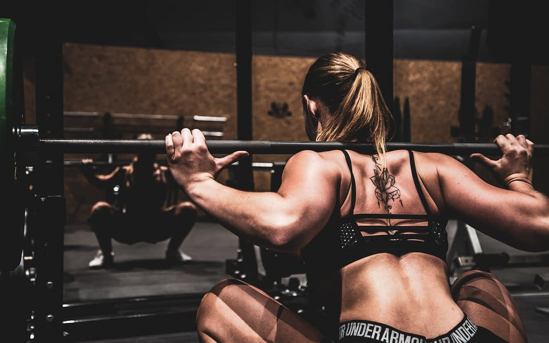 Debunking 3 Common Fitness Myths – What to Know