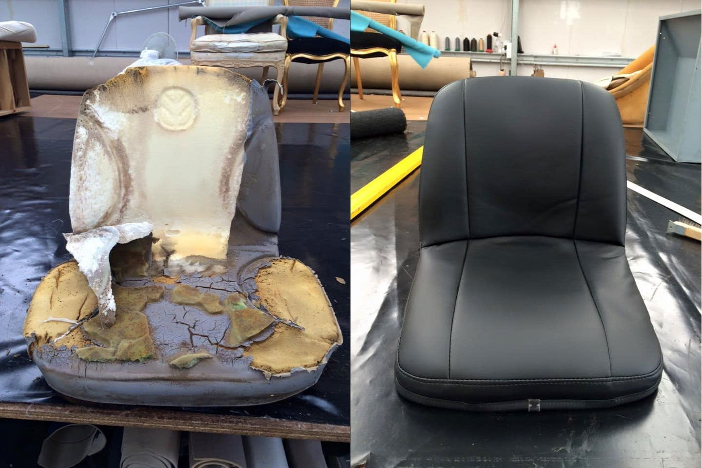 General Upholstery 3